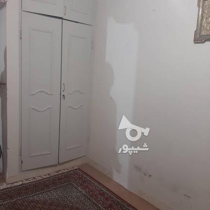 75متر واحد فروشی با قدرالسهم رودهن در گروه خرید و فروش املاک در تهران در شیپور-عکس7