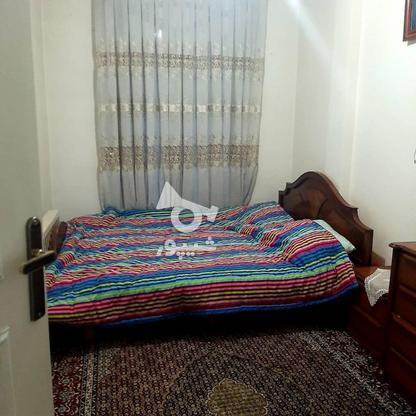 75متر واحد فروشی با قدرالسهم رودهن در گروه خرید و فروش املاک در تهران در شیپور-عکس6