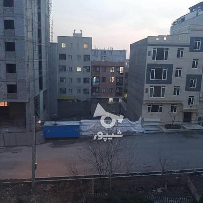 75متر واحد فروشی با قدرالسهم رودهن در گروه خرید و فروش املاک در تهران در شیپور-عکس9