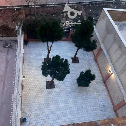 75متر واحد فروشی با قدرالسهم رودهن در گروه خرید و فروش املاک در تهران در شیپور-عکس8