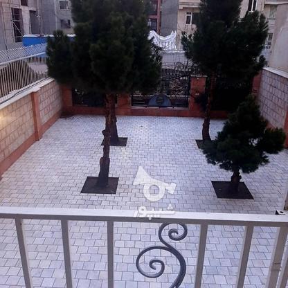75متر واحد فروشی با قدرالسهم رودهن در گروه خرید و فروش املاک در تهران در شیپور-عکس5