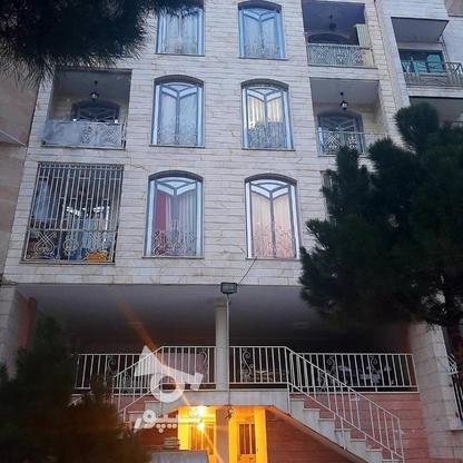 75متر واحد فروشی با قدرالسهم رودهن در گروه خرید و فروش املاک در تهران در شیپور-عکس1