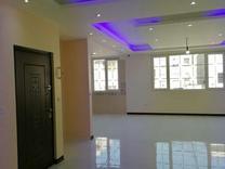 فروش آپارتمان 118 متر در دهکده المپیک در شیپور