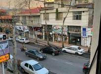 فروش آپارتمان 87 متری در شیشگران در شیپور-عکس کوچک