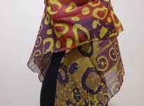 روسری بهاره قواره 140 در شیپور-عکس کوچک