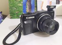 دوربین دیجیتال کنون sx710   در شیپور-عکس کوچک