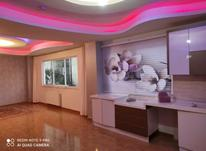 فروش آپارتمان 92متری در آزادگان در شیپور-عکس کوچک