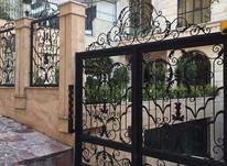 فروش آپارتمان 185 متر در الهیه در شیپور-عکس کوچک