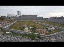 زمین بابلسر 221 متری در شیپور-عکس کوچک