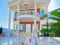 فروش ویلا 270متری با سند تک برگ در جاده دریا در شیپور