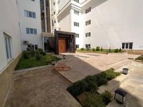 آپارتمان 128 متری  ساحلی سرخرود در شیپور