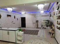 فروش ویلا 135 متر در امیدیه پشت آزمایشگاه سینا  در شیپور-عکس کوچک