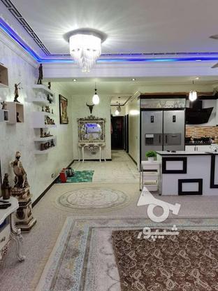 خانه لاکچری135 متر در امیدیه پشت آزمایشگاه سینا در گروه خرید و فروش املاک در خوزستان در شیپور-عکس10