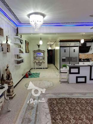 خانه لاکچری135 متر در امیدیه پشت آزمایشگاه سینا در گروه خرید و فروش املاک در خوزستان در شیپور-عکس9