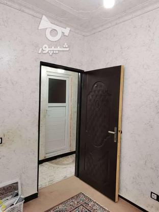 خانه لاکچری135 متر در امیدیه پشت آزمایشگاه سینا در گروه خرید و فروش املاک در خوزستان در شیپور-عکس6
