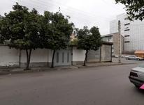 فروش حیاط دار  ویلا 150 نبش بلوارپرستار در شیپور-عکس کوچک