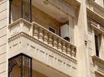پیش فروش آپارتمان 145 متری در گلستان فرد  در شیپور-عکس کوچک