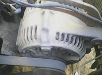 کلیه لوازمات کرولا1992 در شیپور-عکس کوچک