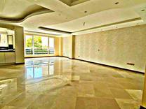 فروش آپارتمان 87 متر در لاهیجان شقایق فول آپشن  در شیپور