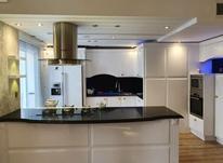 فروش آپارتمان 147 متر در اختیاریه در شیپور-عکس کوچک