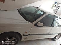 پارس الیکس موتور زانتیا در شیپور-عکس کوچک