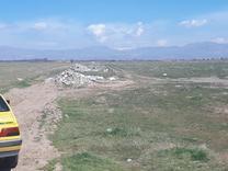 فروش زمین صنعتی با شرکت ثبت شده در قزوین در شیپور