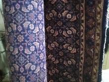 فرش دستباف قدیمی 22عدد در شیپور