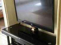 تلویزیون 43اینچLED بامارکLG در شیپور-عکس کوچک