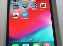 ایفون 6s پلاس 64 گیگ در شیپور-عکس کوچک