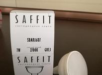 13عدد لامپ فوق کم مصرف هالوژن در شیپور-عکس کوچک