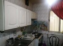 فروش آپارتمان 80 متر در اشتراکی  در شیپور-عکس کوچک