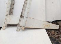 پایه دیواری کولر گازی در شیپور-عکس کوچک