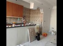 اجاره آپارتمان 75 متری در سعادت آباد در شیپور-عکس کوچک