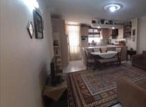 اجاره آپارتمان 74 متری  در شیپور-عکس کوچک