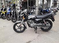 همتاز 200XTM در شیپور-عکس کوچک