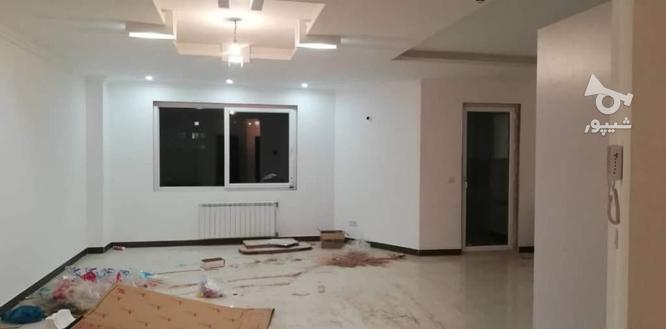 فروش 98 مترآپارتمان نوساز در چالوس در گروه خرید و فروش املاک در مازندران در شیپور-عکس3