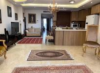 فروش آپارتمان 110 متر در پاسداران در شیپور-عکس کوچک