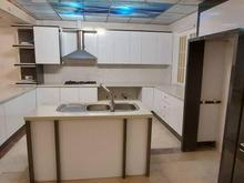 اجاره آپارتمان 175 متر در مهران - منطقه 4 در شیپور