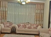 فروش آپارتمان 83 متر در واوان در شیپور-عکس کوچک