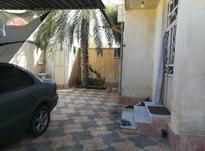 فروش خانه ویلایی عالیشهر در شیپور-عکس کوچک