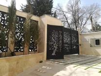 105 متر نوساز ویو پارک (سردار جنگل) در شیپور