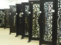 فروش انواع درب نسل جدید cnc در شیپور-عکس کوچک