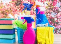 دفتر خدمات نظافت و مبل شویی در شیپور-عکس کوچک