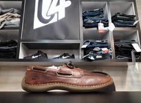 کفش اورجینال تیمبرلند سایز 46 در شیپور-عکس کوچک