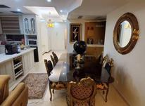 فروش آپارتمان 120 متر در سهروردی شمالی در شیپور-عکس کوچک