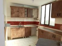 فروش آپارتمان 52 متر در مارلیک 20متری در شیپور-عکس کوچک