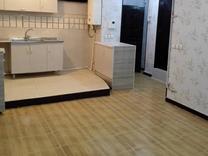 فروش آپارتمان 48 متر در اندیشه در شیپور