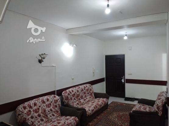 اجاره   کوتاه مدت  سوییت مبله با امکانات کامل در گروه خرید و فروش املاک در تهران در شیپور-عکس1
