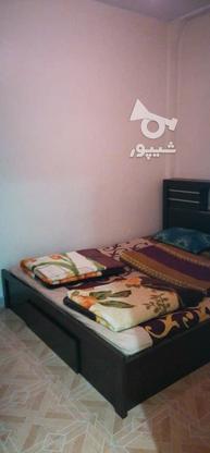 اجاره   کوتاه مدت  سوییت مبله با امکانات کامل در گروه خرید و فروش املاک در تهران در شیپور-عکس4