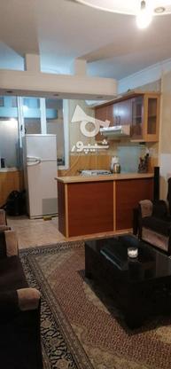 اجاره   کوتاه مدت  سوییت مبله با امکانات کامل در گروه خرید و فروش املاک در تهران در شیپور-عکس5